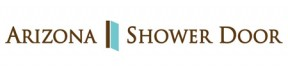 Arizona Shower Door, Inc