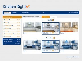 Kitchen-Right.com