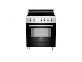 Professional Series Induction Range