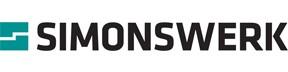 Simonswerk North America Inc