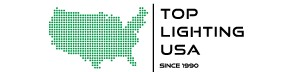 Top Lighting USA