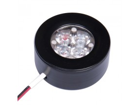 Sempria LED Mini Can