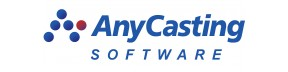 AnyCasting Software Co Ltd