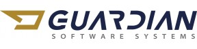 Guardian Software Systems Inc