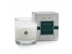 Trapp Seasonal Collection 7oz Candle