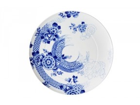 Blue Ming by Marcel Wanders and Vista Alegre