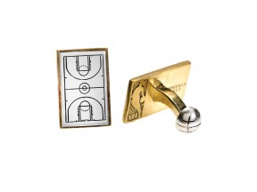 National Basketball Association, Full Court Collection- Corporate Gift Program