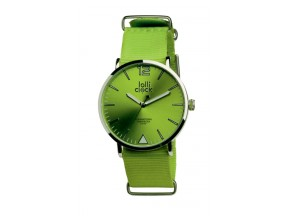 Lolliclock Fashion Watch