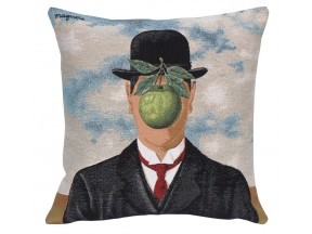 Artists Collection/Magritte