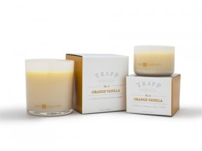 Trapp Ambiance Collection