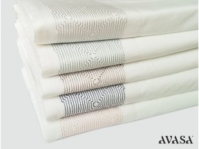 Avasa Gabriel Sheet Set