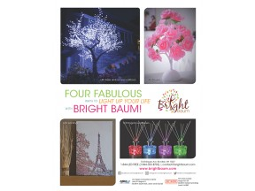 Bright Baum NEW LED Products