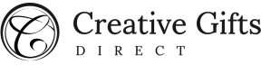 Creative Gifts International Inc.