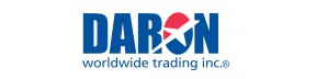 Daron Worldwide Trading Inc.