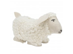 Sheep Door Stop