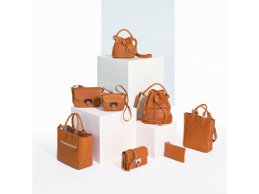 LUMI Limited Edition Eco Bags