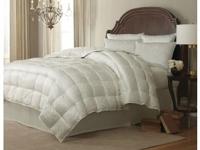 Eliasa Eiderdown Collection