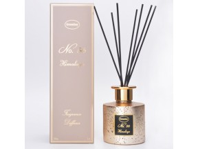 Home Fragrance Oil Diffuser