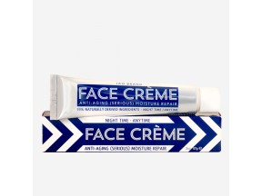Face Creme Night