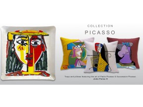 Artist Collection/Picasso