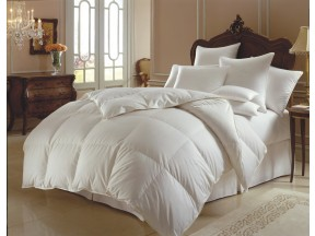Himalaya Collection Comforter & Pillow