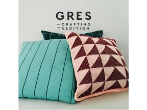 GRES - Crafting Tradition