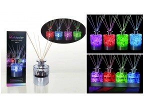 Bright Baum LED Diffusers
