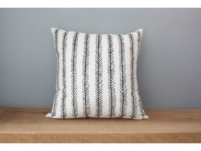 Organic Cotton Feather Pillow