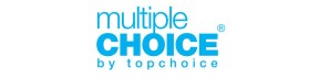 Topchoice Industries Limited