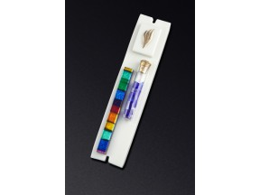 Wedding Keepsake Mezuzah