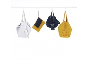 LUMI Limited Edition Reversible Tote