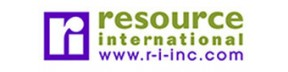 Resource International