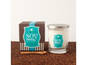 Soy Delicious Candles