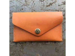 No. 44 Carlisle Wallet