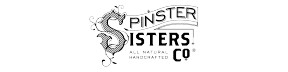 Spinster Sisters, Inc