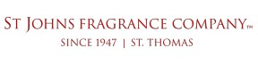 St Johns Fragrance Company