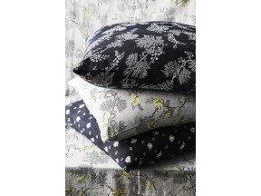 Utopia Goods Pillows and Home Furnishings
