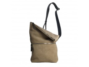 Wildwuchs Shoulder bag