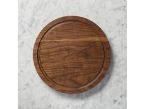 walnut cutting boards