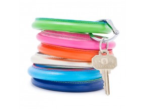 Big O Key Rings