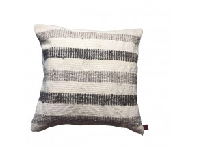 Wool Throw pillows