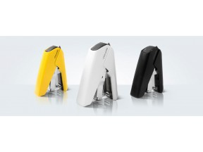 urban prefer Atomo Energy Efficient Stapler (as featured in The Wall Street Journal)