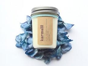 Daydream Soy Candle