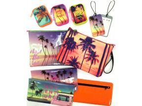 Endless Summer Travel Collection