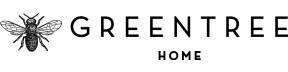 Greentree Home Candle