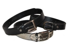 Juasco Belts