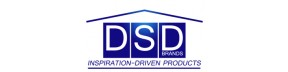 DSD Trading Corp.