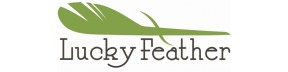 Lucky Feather, LLC