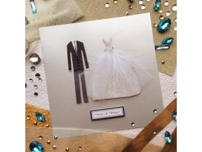 Hallmark Signature Wedding Greeting Cards