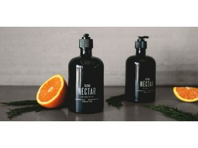 Nectar Hand Soap and Lotion
